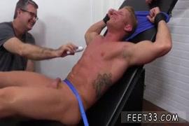 Image porno gar�on avec anima