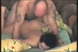 Porno grasse femme tcadienne