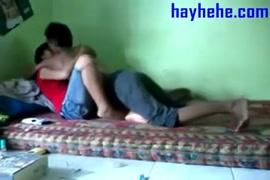 Videos bokep perselingkuhan durasi panjang