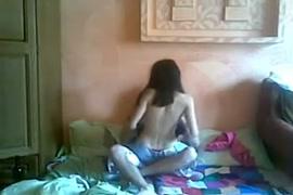Mali porno téléchargement