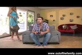 Wap trick vidéo porno chien