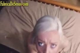 Porno viole un garçone
