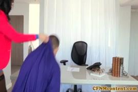 Porno leger black baise a lecole courte