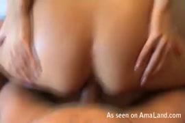Porno meilleure position 3gp