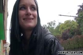 Youtube des grosses femmes baisent avec des betes