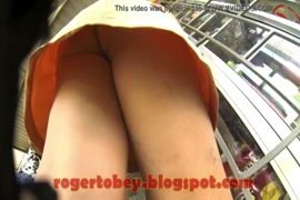 Video de porno viol endormant