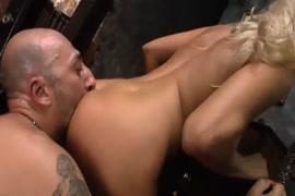 Mra arab hamel sexe