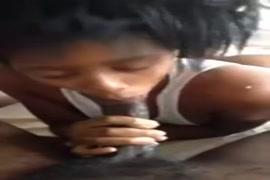 Www.vrai porno baise au campus bamako.com