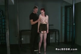 Pohto porno rapor sexiel plus dangerege du monde