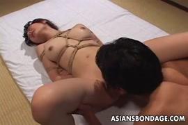 Photo porno video xxx
