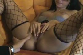 Abidjan porno