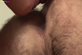 Naike sex gril