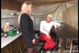 Sex video opital kasirat