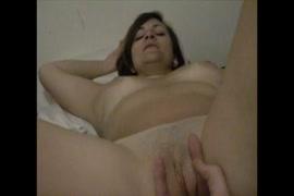 Porno six avec ka fille vierge