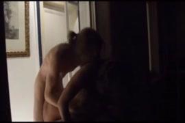 Video porno gabon