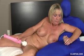 Photo sex tunis
