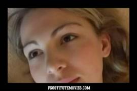 Video bokep menantu jepang