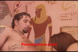 Porno malouda grosse fesses