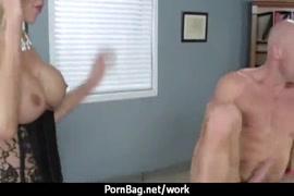 Porno x sperm kue arab